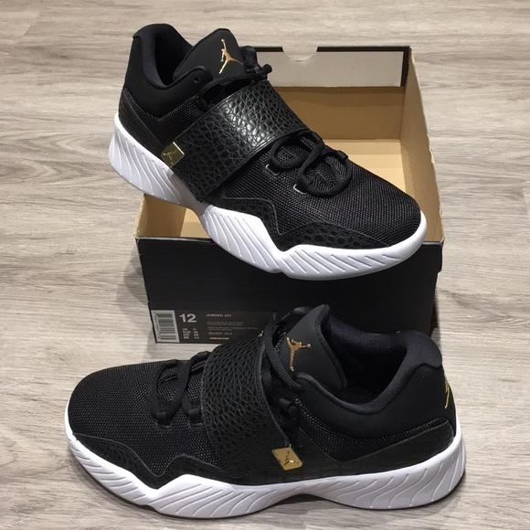 d0225197942 Jordan Shoes | Nike J23 Mens Size 12 | Poshmark